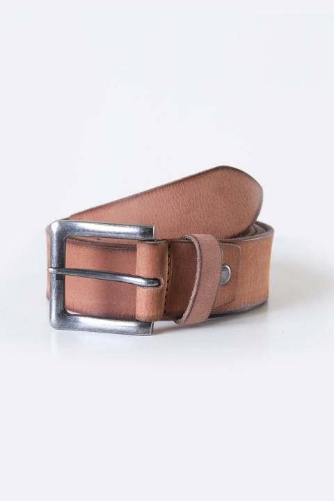 Only & Sons 5370 Riem Hot Chocolate