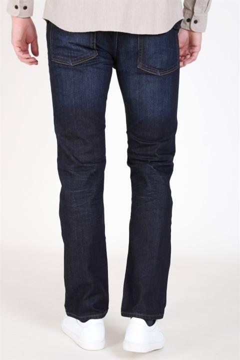 Bound Jeans Billy Slim Rinse Vintage