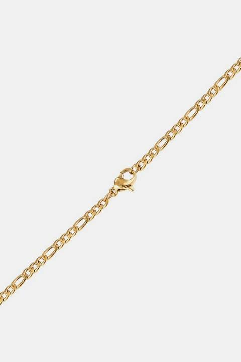 Northern Legacy Antique Ketting Guld