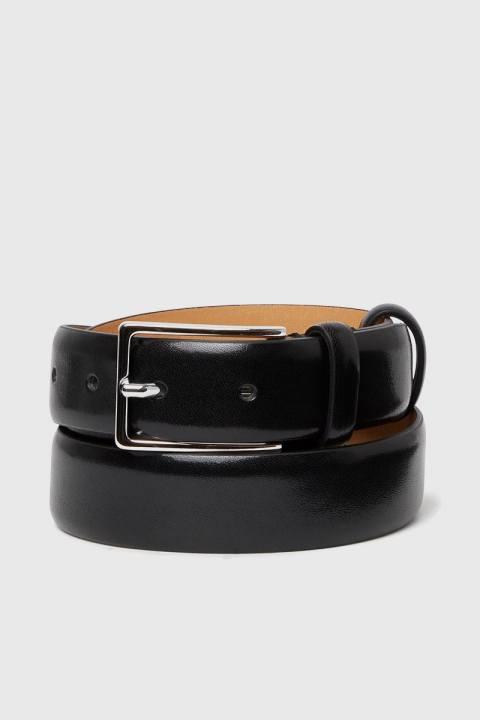 Saddler 78605 Riem Black