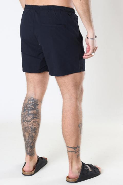 ONLY & SONS ONSTED SWIM GW 9092 Black