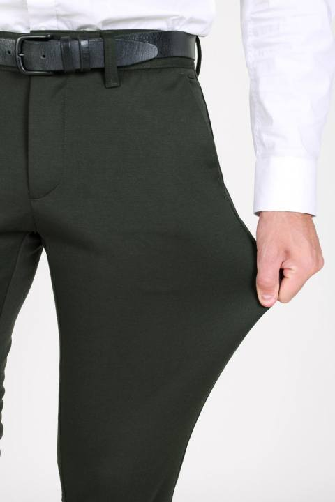 Only & Sons Mark Pants Rosin