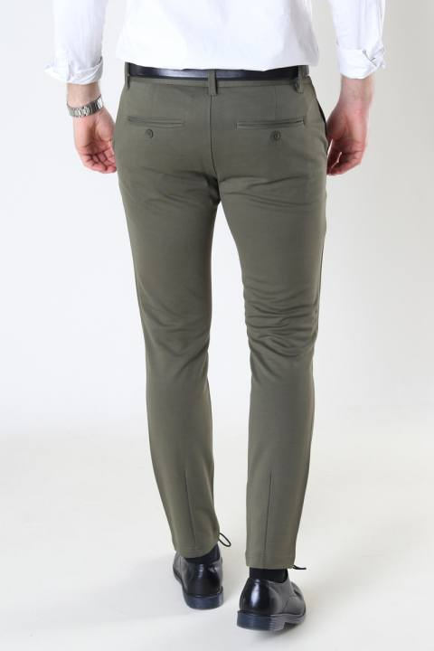 Only & Sons Onsmark Pant Gw 0209 Noos Olive Night