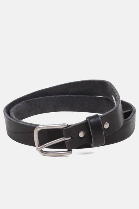 Saddler 78580 Black Riem