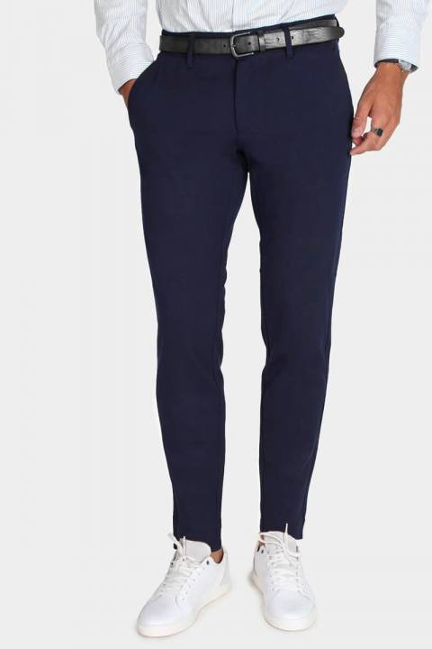 Only & Sons Mark Pants Night Sky