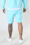 Only & Sons Onsceres Life Sweat Shorts Island Paradise