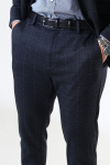 Clean Cut Blake Pants Navy