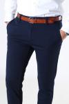 Jeff Burch Pants Navy