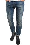 Bound Jeans Billy Stone Wash Jeans