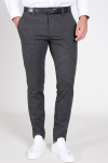 Only & Sons Mark Pants GW 0209 Dark Grey Melange