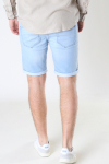 ONLY & SONS ONSPLY LIFE BLUE JOG SHORTS PK8587 NOOS Blue Denim