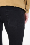 Bound Jeans Billy Slim Charcoal