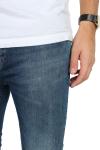 Bound Billy Slim Jeans Blue Stone Vintage