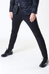 Jeff Burch Pants Black