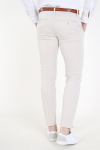 Only & Sons Mark Pants GW 0209 Oatmeal