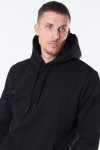 Only & Sons Ceres Life Hoodie Sweat Black