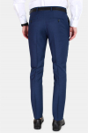 Jack & Jones Solaris Broek Medieval Blue