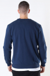 Only & Sons Ceres Life Crewneck Dress Blue