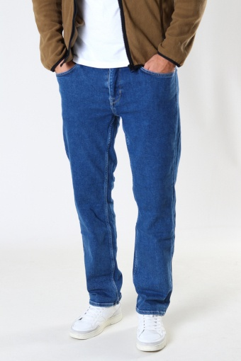 Math K3868 Jeans RS1367