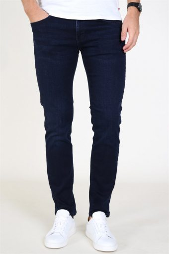 Matti Blue Sea Jeans Deep Blue