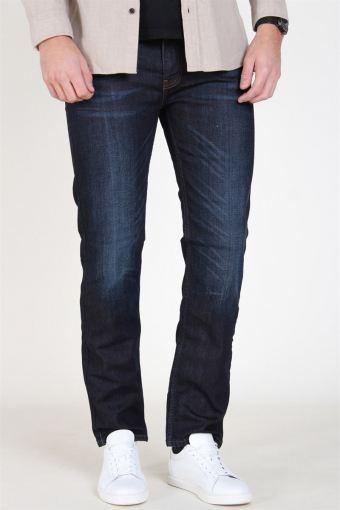 Jeans Billy Slim Rinse Vintage