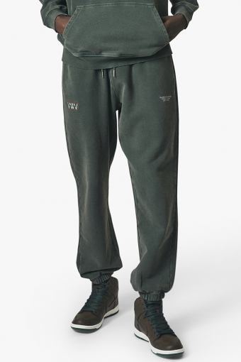 Kope Team Sweatpants Army Green
