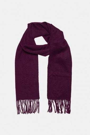 Toronto Woven Sjaal Port Royale