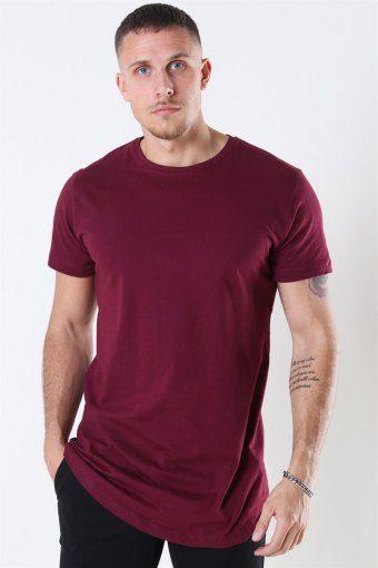 Klokban Classics TB638 T-shirt Port