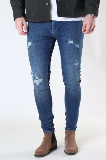 Iki K3939 Jeans RS1361