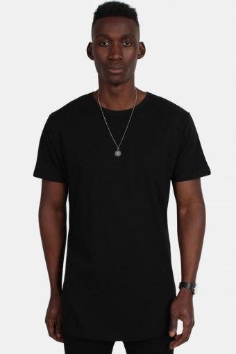 Klokban Classics Tb638 T-shirt Black