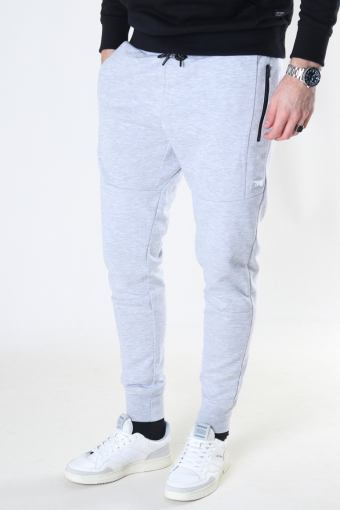 Jjiwill Jjair Sweat Pants Lgm