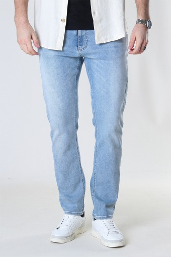 Nico K3922 Jeans RS1385