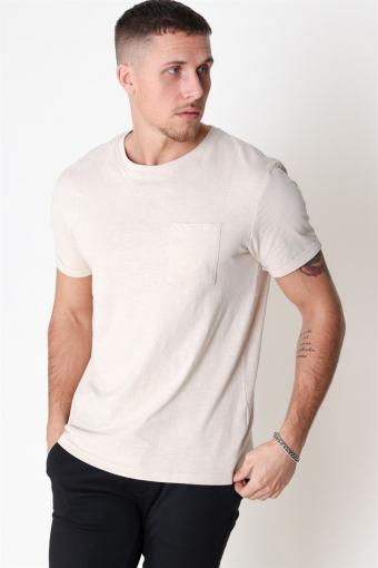 Clean Cut Kolding T-shirt Kit