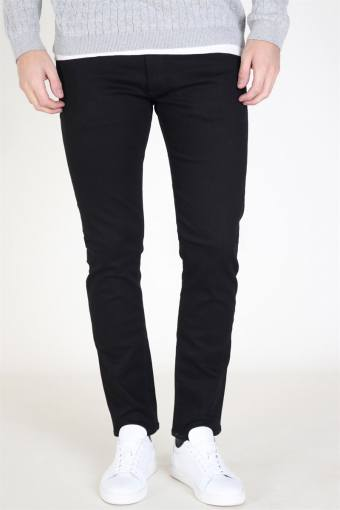 Glenn Felix AM 046 Jeans Black