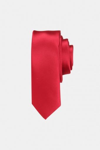 Biden Red