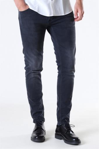 Rey Thor Jeans