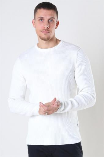 Miton Breien Off White