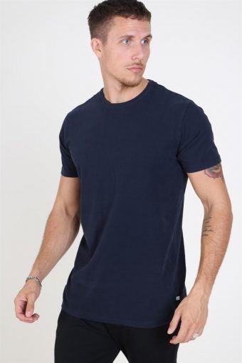 Basic T-shirt Navy