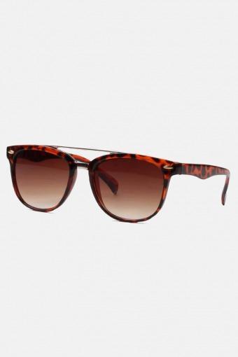 Fashion 1492 WFR Zonnebril Havanna/Brown