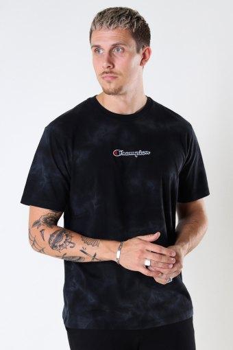 Crewneck T-Shirt NBK
