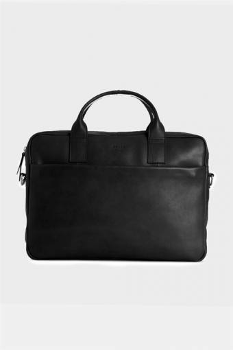 Skagen Brief 1 Room Black