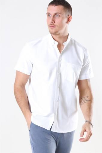 Ete Overhemd White