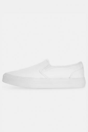 Klokban Classics TB2122 Low Sneaker White/White