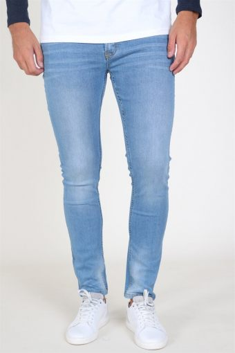 Emil Jeans Very Light Indego