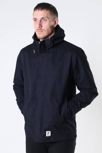 Sailor Spring Jacket Black 01