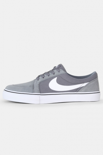 SB Satire II Cool Grey White Black