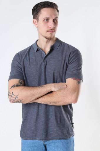 Mathis Polo Grey