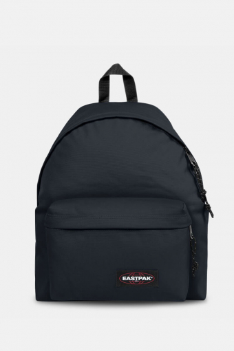 Padded Pak'R Rugzak Cloud Navy