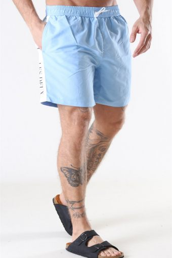 Swimshorts Placid Blue
