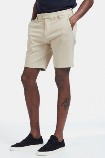 Como Shorts Khaki